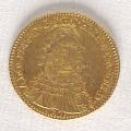 View 1 Carolin, Fulda, Holy Roman Empire, 1735 digital asset number 4