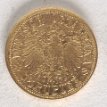 View 15 Rupees, German East Africa, 1916 digital asset number 5