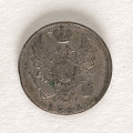 View Russian Invention Token, Jeton, Russia, 1811 digital asset number 2