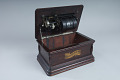 View The Graphophone digital asset: Graphophone