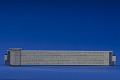 View Keuffel & Esser 68-2047 Log Log Duplex Decitrig Slide Rule digital asset: Slide Rule - Keuffel & Esser model 4080-3