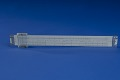 View Pickett N1010-T Duplex Slide Rule digital asset: Slide Rule - Pickett Model N1010-T