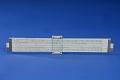 View Keuffel & Esser 4090-3 Log Log Trig Duplex Slide Rule digital asset: Slide Rule - Keuffel & Esser Model 4090-3 - Log Log Trig