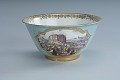 View Meissen bowl digital asset number 3