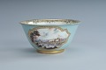 View Meissen bowl digital asset number 5
