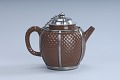 View Meissen teapot and cover digital asset number 4