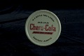 View Chero-Cola pocket mirror digital asset number 0