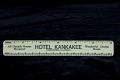 View Hotel Kankakee ruler digital asset number 0