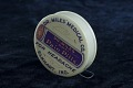 View Dr. Miles Anti Pain Pills digital asset number 0