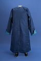 View 1895 - 1896 Chinese American Man's Gown digital asset number 5