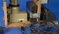 View PCR Robot digital asset: PCR robot, detail