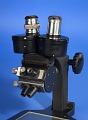 View Microscope digital asset: microscope, detail