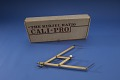 View Kidjel Ratio Cali-Pro Proportional Dividers digital asset: Kidjel Ratio Cali-Pro Dividers, With Box.