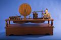 View Model of Morse Telegraph Instrument digital asset number 6