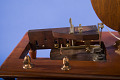 View Model of Morse Telegraph Instrument digital asset number 9