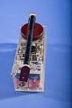 View General Electric prototype transistor radio digital asset number 5
