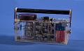 View General Electric prototype transistor radio digital asset number 4