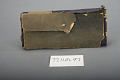 View Schoenner Wallet Case of Drawing Instruments digital asset: Set of Drawing Instruments, Schoenner Special