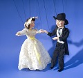 View Southern Belle Marionette digital asset number 2