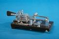 View Vibroplex Telegraph Key digital asset number 3