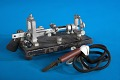 View Vibroplex Telegraph Key digital asset number 0