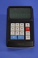 View Sharp EL-8 Electronic Calculator digital asset: Sharp EL-8 Electronic Calculator