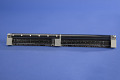 View Gerber Variable Scale, Model TP007100B digital asset: Gerber Variable Scale, Model TP007100B