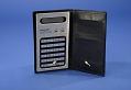 View Sharp EL-8130 A Elsi-Mate Handheld Electronic Calculator digital asset: Sharp EL-8130A Elsi-Mate Handheld Electronic Calculator