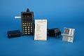 View Hewlett-Packard HP-65 Handheld Electronic Calculator digital asset: Hewlett-Packard HP-65 Handheld Electronic Calculator
