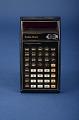 View Radio Shack EC-4000 Programmable Handheld Electronic Calculator digital asset: Radio Shack EC-4000 Programmable Handheld Electronic Calculator