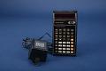 View Radio Shack EC-4000 Programmable Handheld Electronic Calculator digital asset: Radio Shack EC-4000 Programmable Handheld Electronic Calculator with Power Adapter