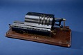 View Dactyle Calculating Machine digital asset: Dactyle Calculating Machine