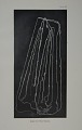 View Book, The Ancient Quipu or Peruvian Knot Record digital asset: Book, The Ancient Quipu or Peruvian Knot Record, Plate XV