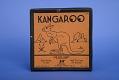 View Kangaroo Puzzle, Once Owned by Olive C. Hazlett digital asset: Puzzle, Kangaroo - Closed Box