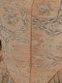 View Martha Washington's dress digital asset number 8