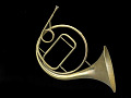 View Raoux Orchestral Horn digital asset number 4