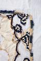 View altar cloth digital asset number 10