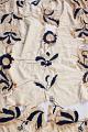 View altar cloth digital asset number 11