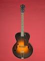View Gibson Kalamazoo Arch-top Guitar digital asset: Gibson Kalamazoo guitar