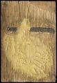 View A Rustic Genji (Inaka Genji) digital asset number 0