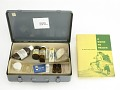 View Medical Kit, Peace Corps digital asset number 0