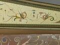 View Italian Single Manual Harpsichord digital asset number 6