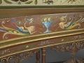View Italian Single Manual Harpsichord digital asset number 2