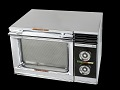 View Amana® Radarange® Microwave Oven digital asset number 2