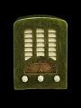 View Radio Receiver digital asset number 0