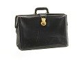 View Milton Friedman's Briefcase digital asset number 0