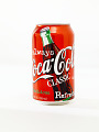 View Coca-Cola Classic Can digital asset number 3