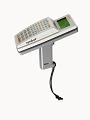 View Symbol Technologies LDT 3805 Laser Data Terminal digital asset number 0