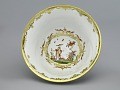 View Meissen chinoiserie rinsing bowl digital asset number 2