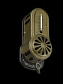 View Penn Electric Switch Company Thermostat digital asset number 2